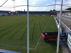 Hartlepool FC