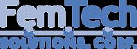 FemTech_logo_corp_color.png