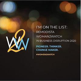 W2W 2020.jpg