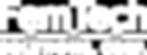 FemTech_logo_corp_reverse.png