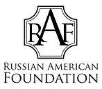 RAF LOGO BIG TRANSPARENT.png