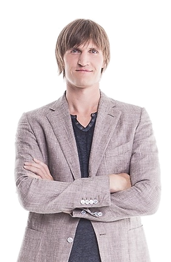 Kirilenko - transparent.png