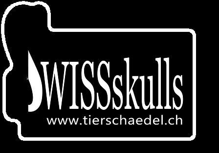 SWISSskulls.png