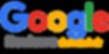 Google-Reviews-transparent-2.png
