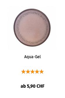 Aquagel Kaufen Günstig für Insekten