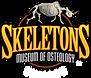 Skeletons-Museum-logo.png