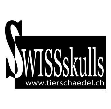 SWISSskull-Apple Touch Icon.jpg