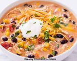 creamy%20chicken%20enchilada%20soup_edit