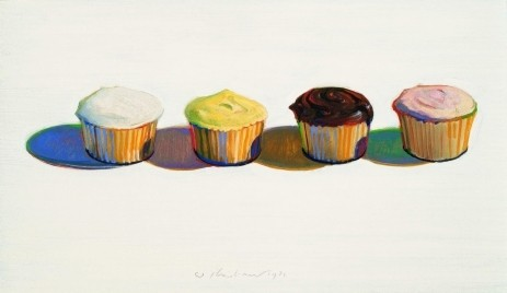 Wayne_Thiebaud