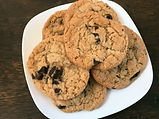 CC%20cookies%20on%20plate%20copy_edited.