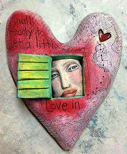 Wall Heart_window 2_edited.jpg