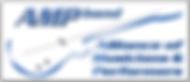 ampband-logo-10-72.png