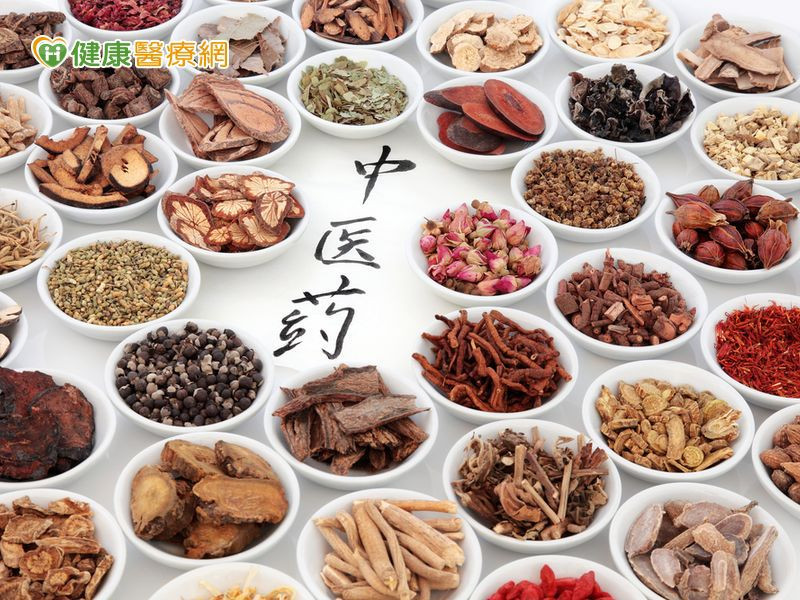 5 facts you should know before trying Chinese Herbal medicine