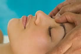 Deep Tissue remedies for Headache and chronic pain