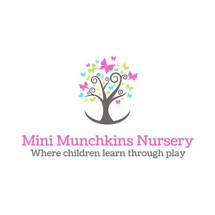 Munchkins 2020 Logo.jpg