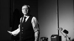 Stephen Atkins as Alfieri