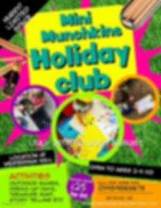 Mini Munchkins Holiday Club 2019.jpg