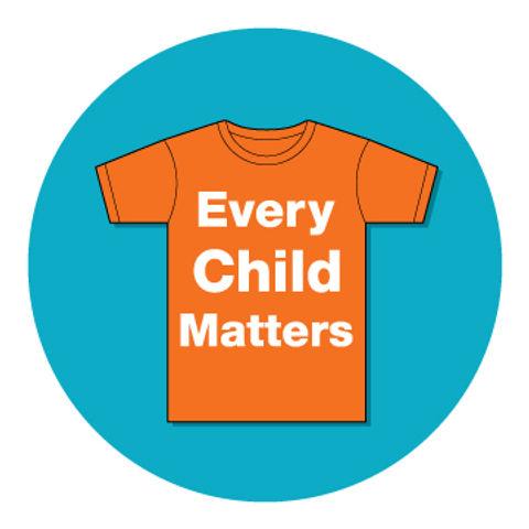 every-child-matters-logo_3_orig.jpg