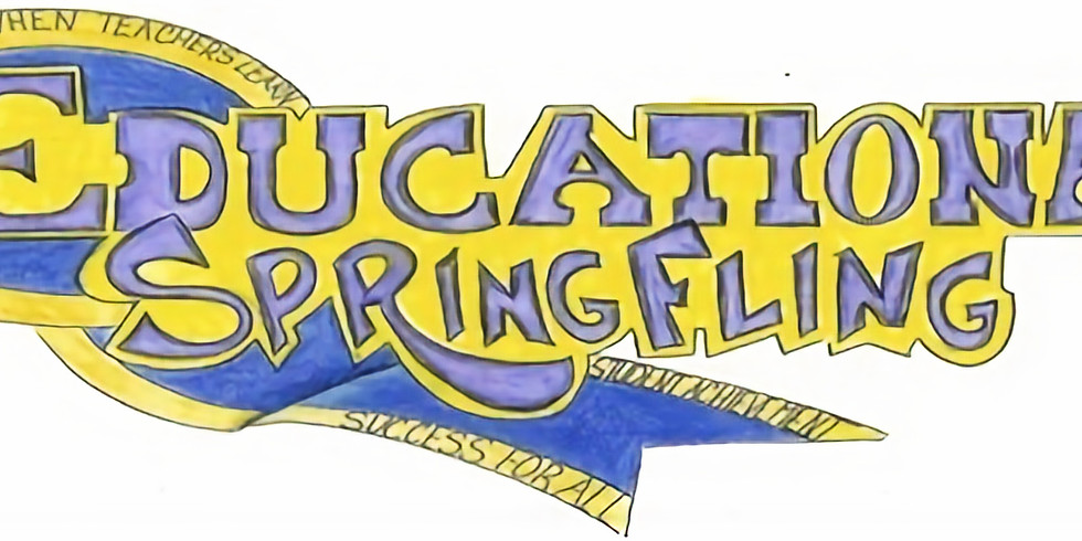 17th Annual Spring Fling