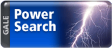 power search 8-12.png
