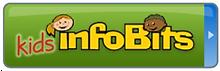 kids_info_bits.png