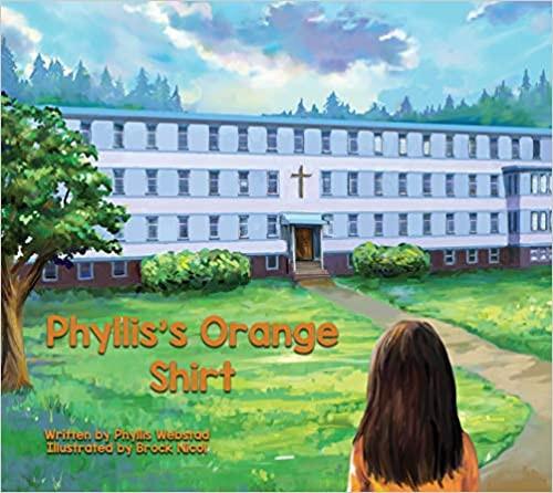 phyllis orange shirt.jpg