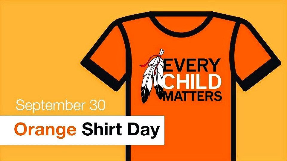 orange_shirt_day_blog_edited_edited.jpg