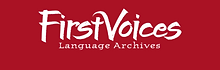 first-voices-hero-1900x600-420x133.png