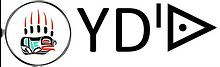 YDLI 3.png