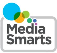 mediasmarts icon.png