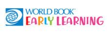 worldbook early learning.jpg