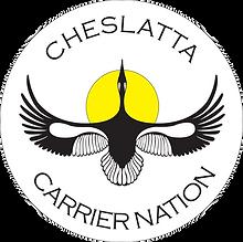 Cheslattta.png