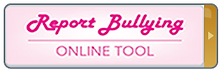 bullying-tool-button-02.png