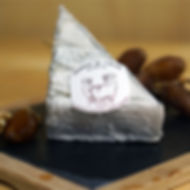 La_Fromagerie_Girona_-_fromage_de_chèvre