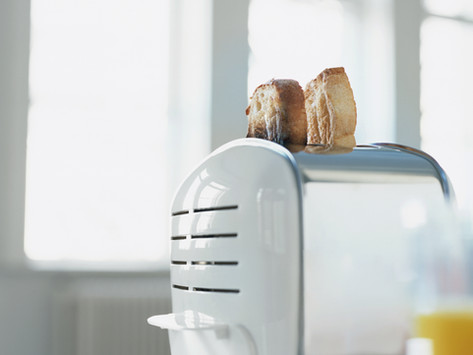 Best Toasters 2020: Perfectly Brown your Bread