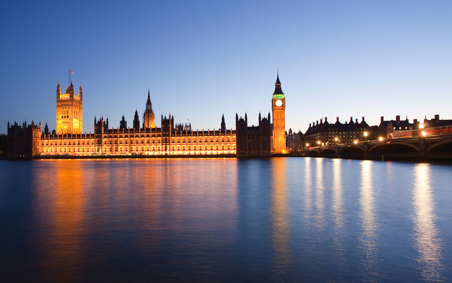 How to Get Gigs in London