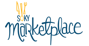 cropped-cropped-sokymarketplace_logo_ful