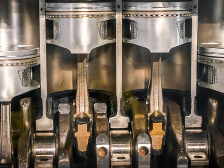 Quais os Principais Tipos de Manutenção Mecânica?