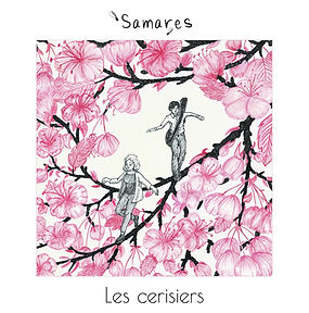 Cerisiers_couv4 (1).jpg