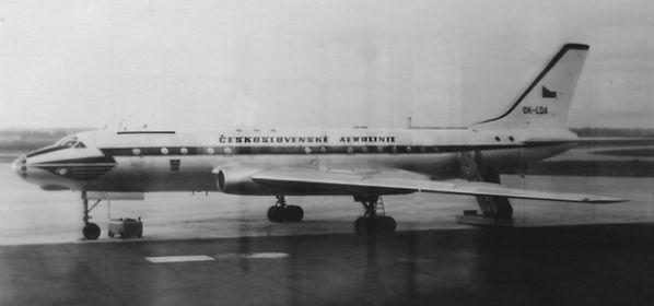 Krajcsír_OK-LDA_Brussel_WA_1958.jpg