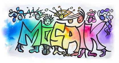 mosaik-logo2.jpeg