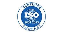 ISO_9001-2015_1.jpg