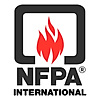 free-vector-nfpa-international_054952_nf