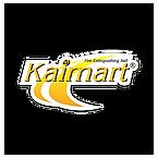 Kaimart Logo Final R V2.png