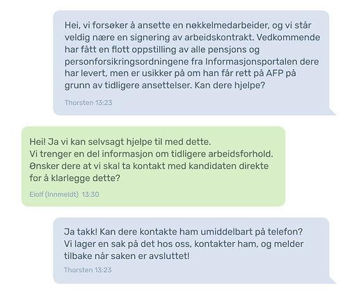 img-chat.jpg