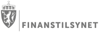 logo-finanstilsynet.png