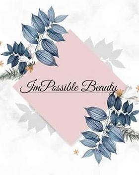 impossiblebeauty.jpg