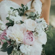 eriewayflowers.jpg