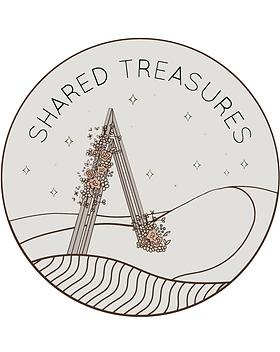 sharedtreasuresrentals.png