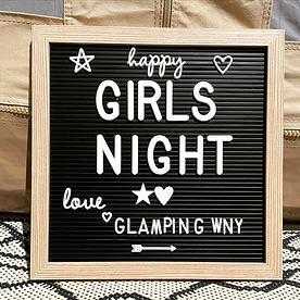 glamping9.jpg